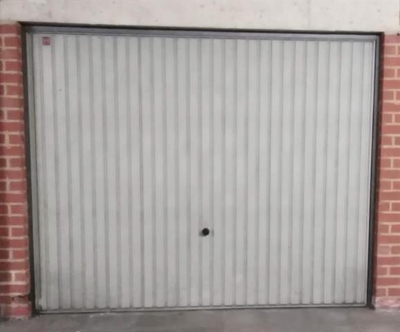Garage - ACP LE LAMARTINE