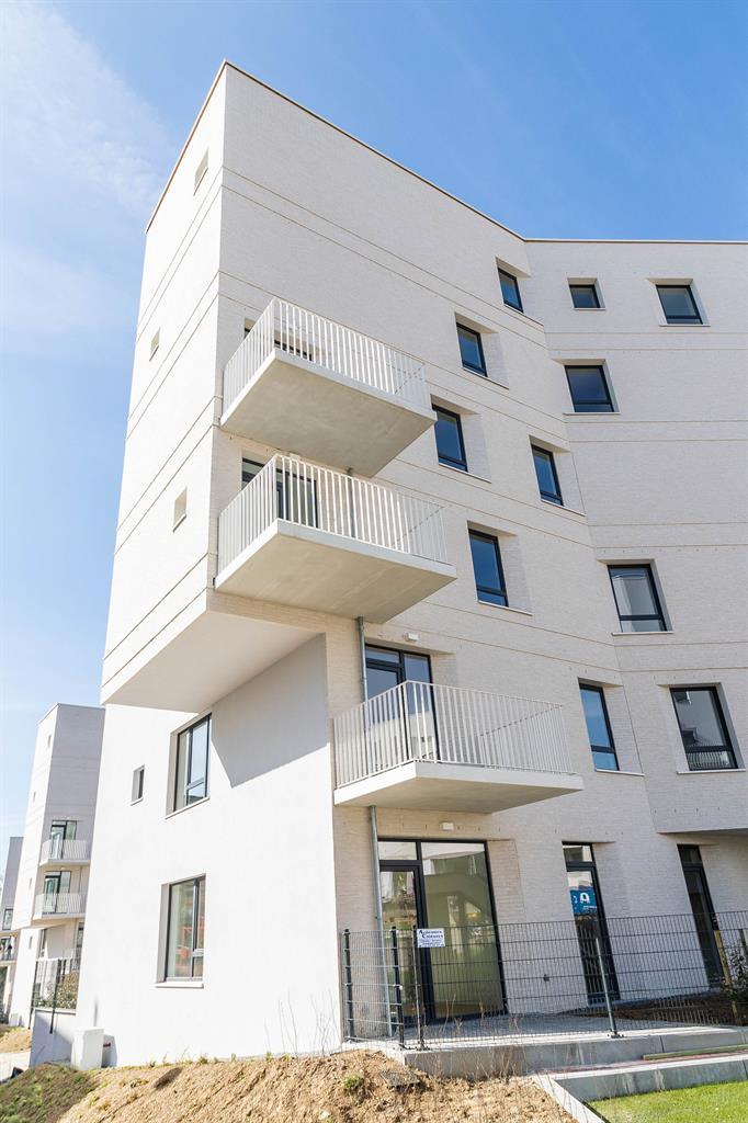 Appartement - Wavre - #3746694-30