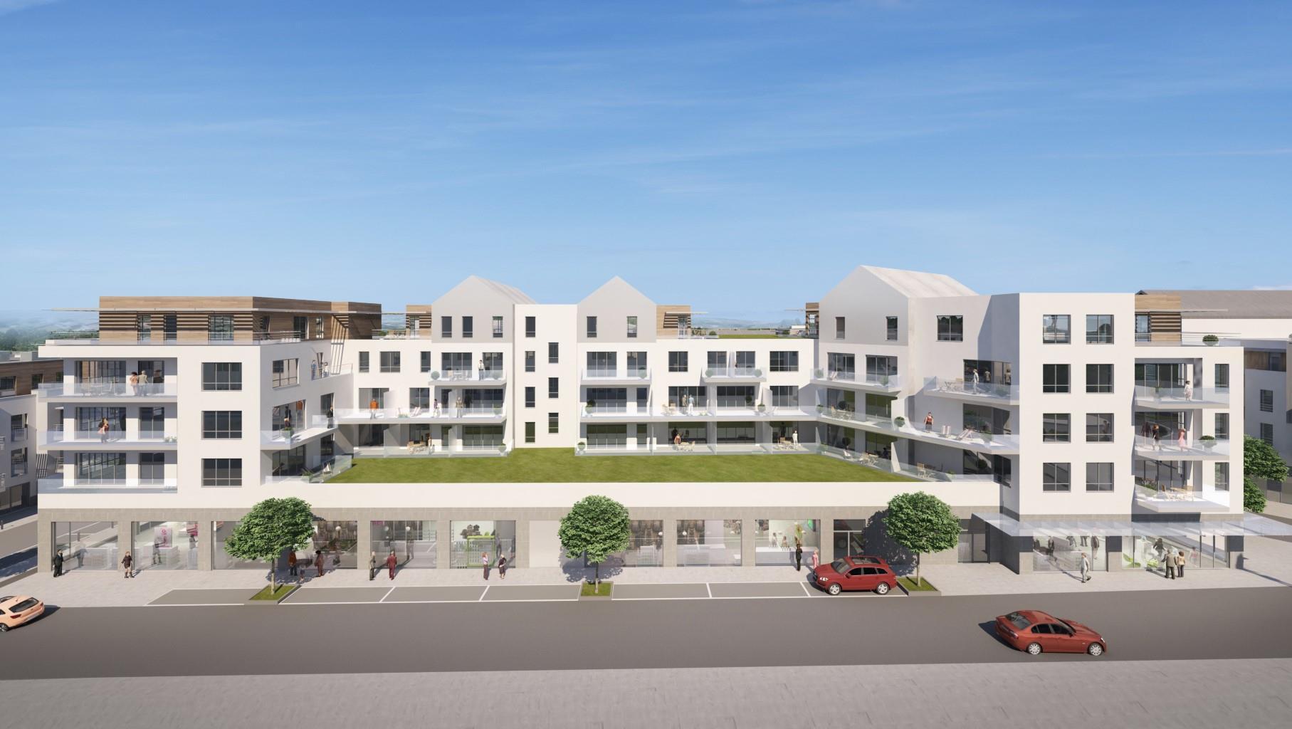 Appartement - Rixensart - #3780033-2