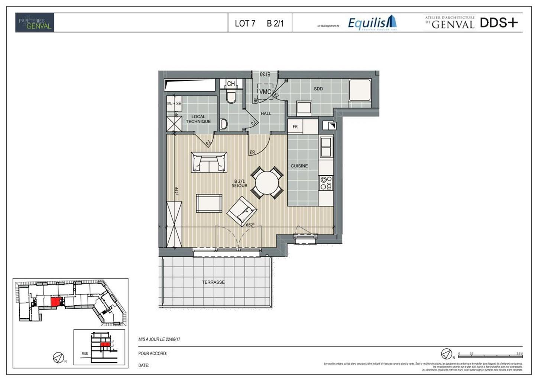 Studio - Rixensart - #3780053-3