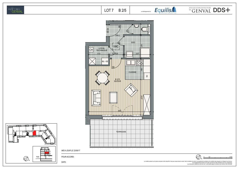 Studio - Rixensart - #3780057-3