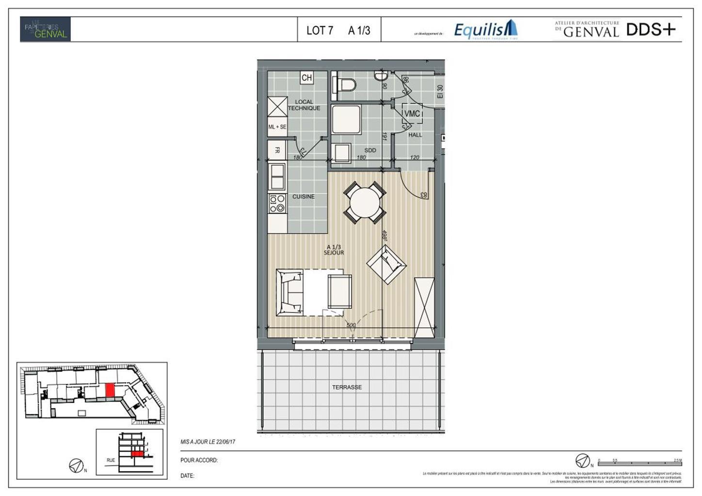 Studio - Rixensart - #3780066-4