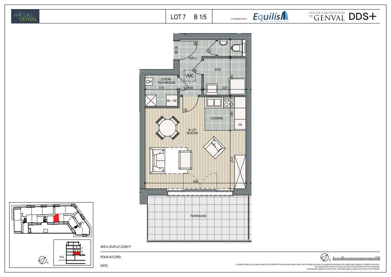 Studio - Rixensart - #3780076-5