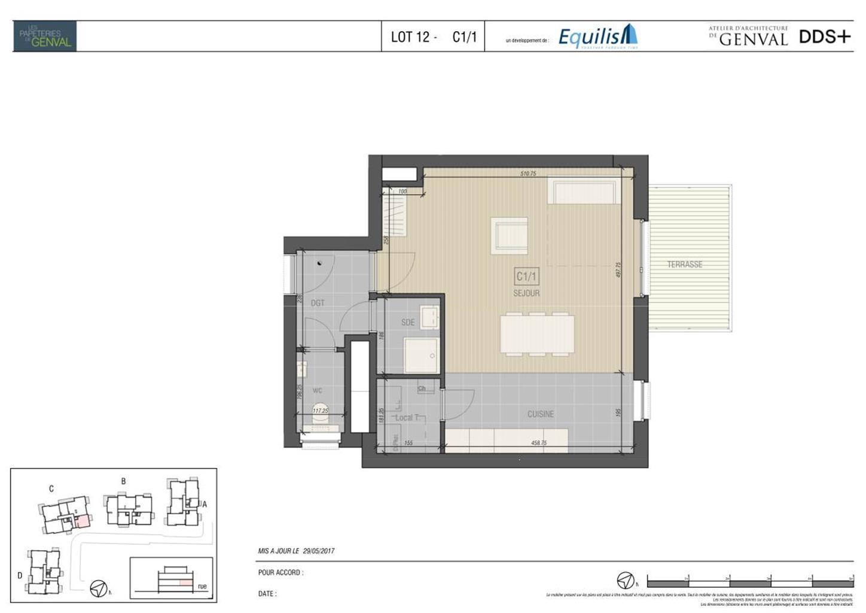 Studio - Rixensart - #3780090-6