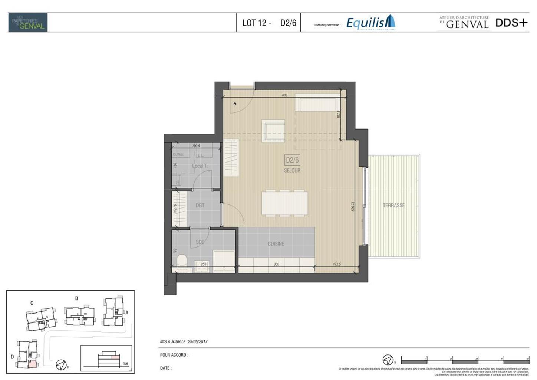Studio - Rixensart - #3780110-4