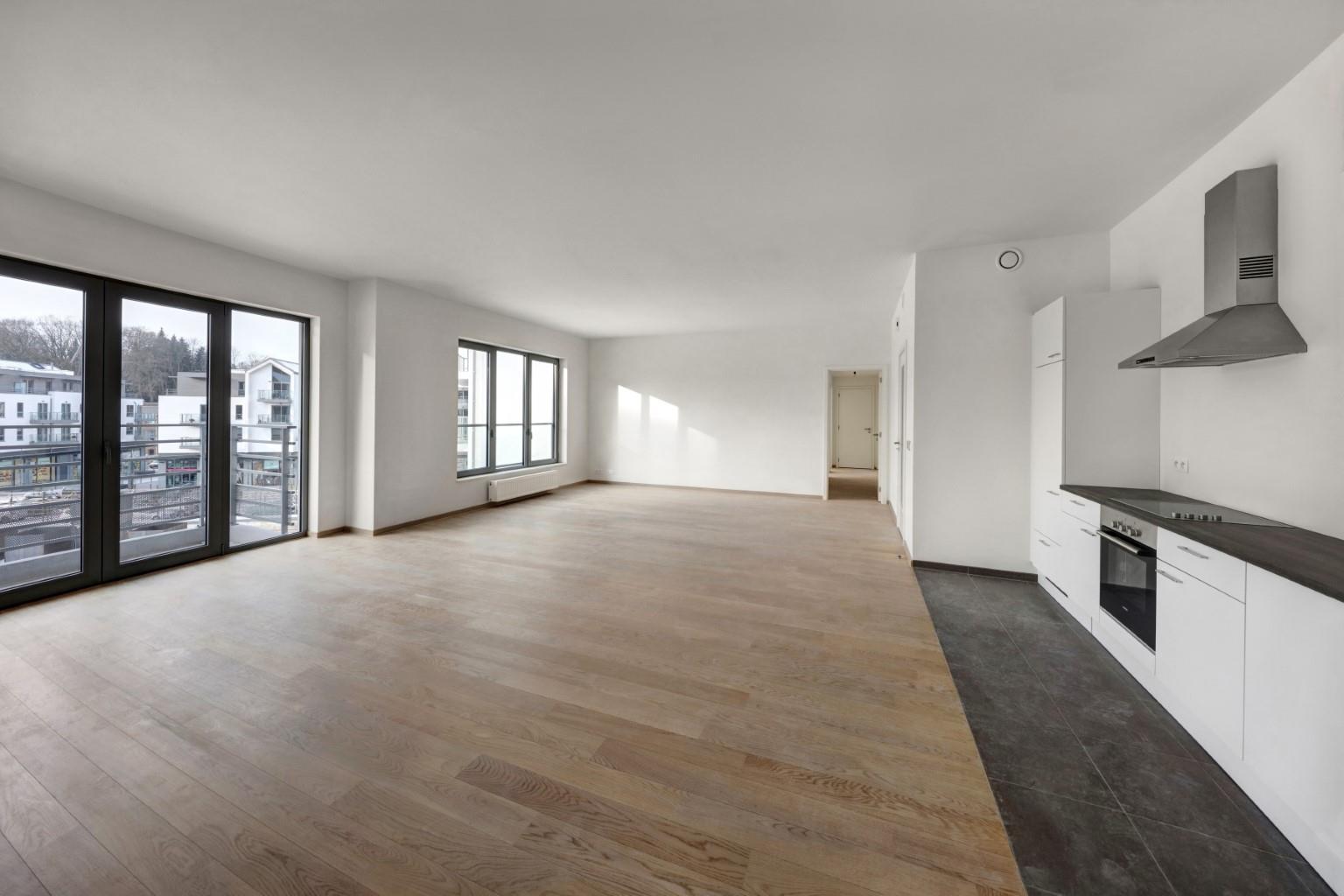 Appartement - Genval - #3806170-7