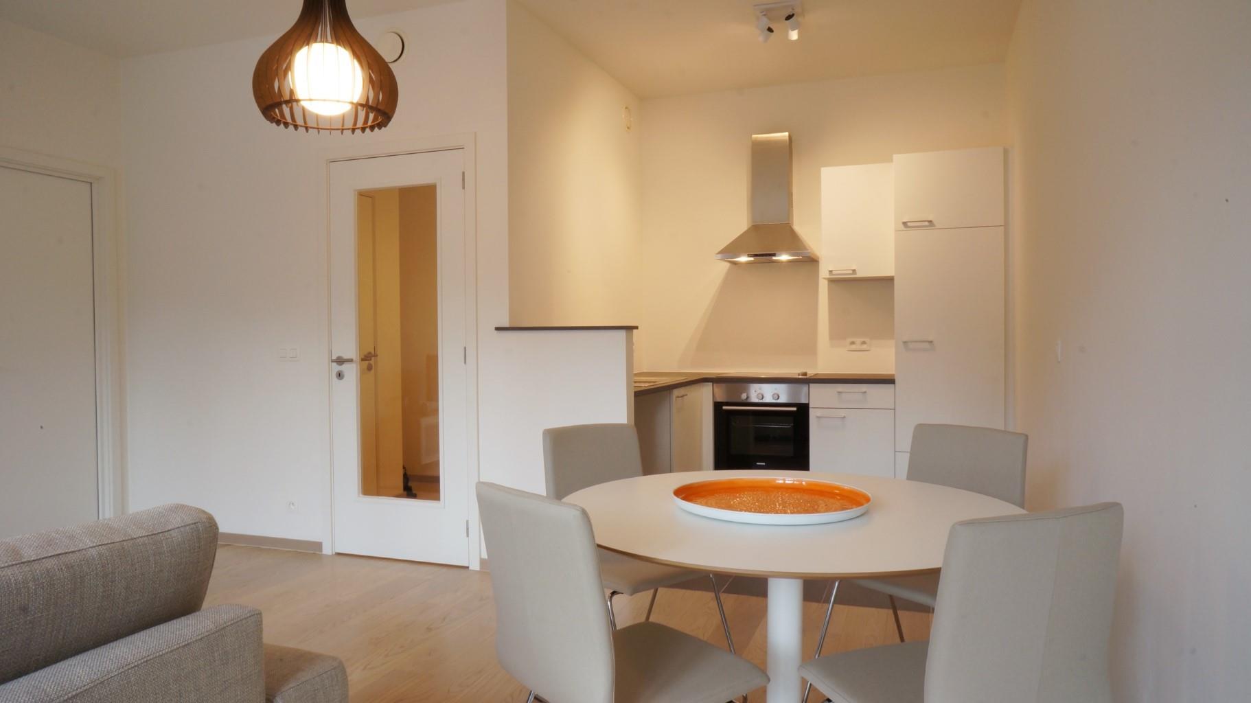 Appartement - Genval - #3806170-4
