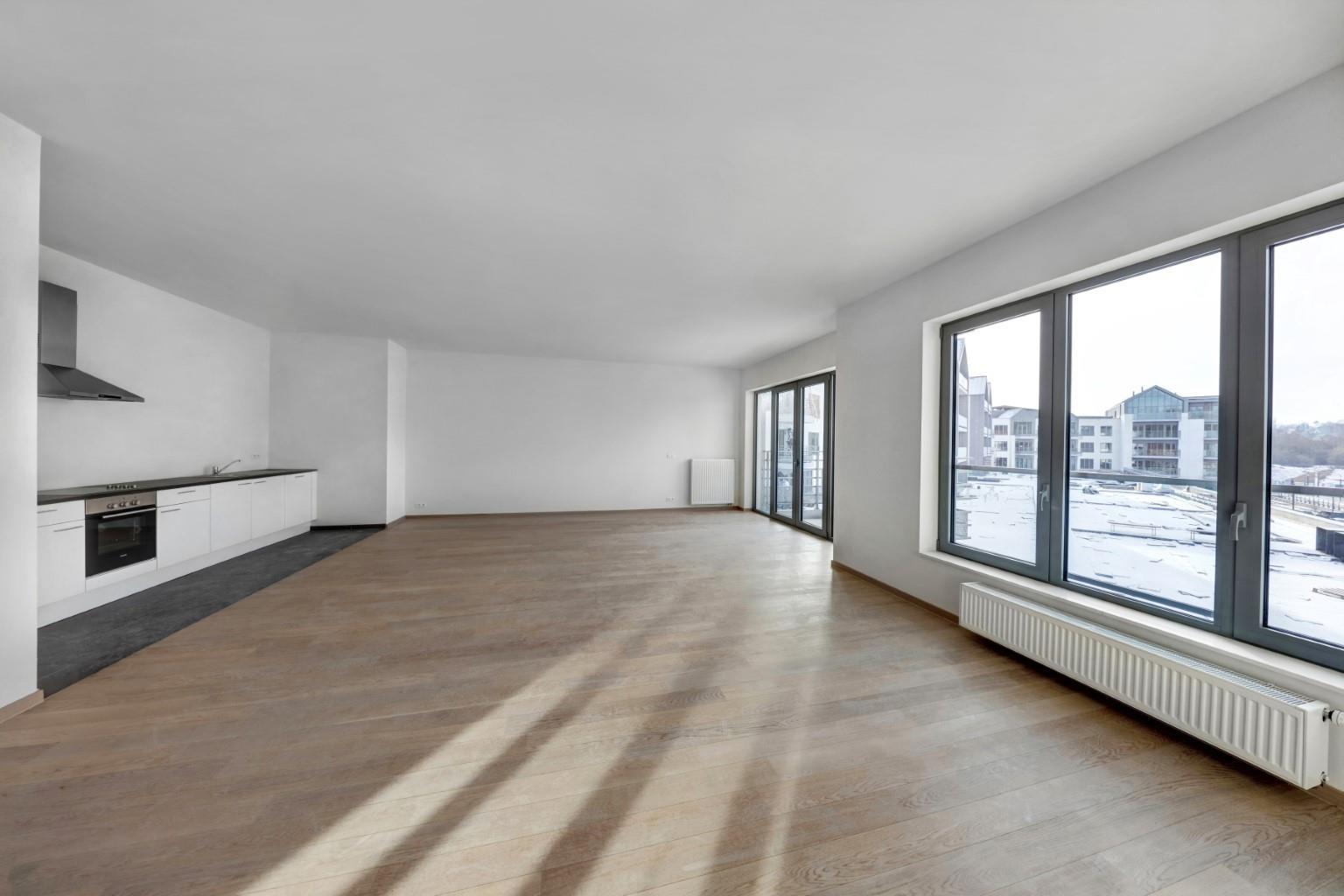 Appartement - Genval - #3806170-6
