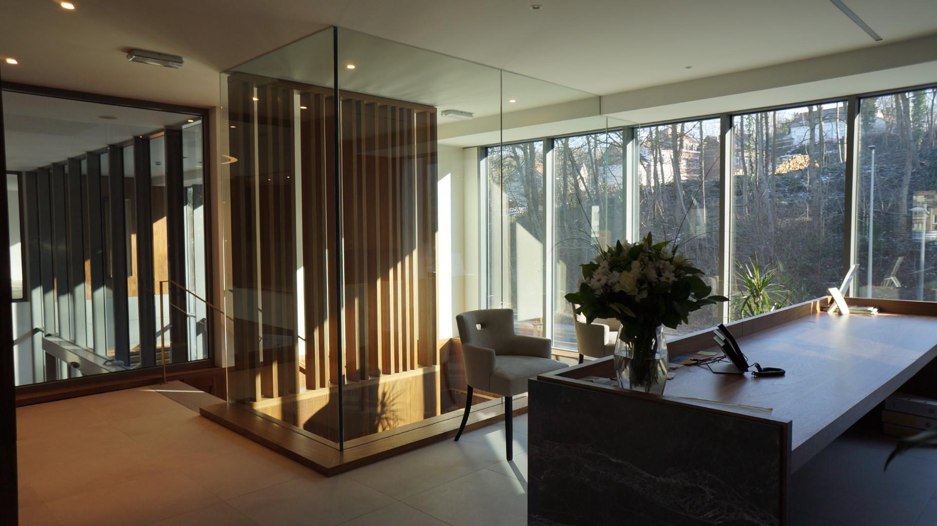 Appartement - Genval - #3806170-14