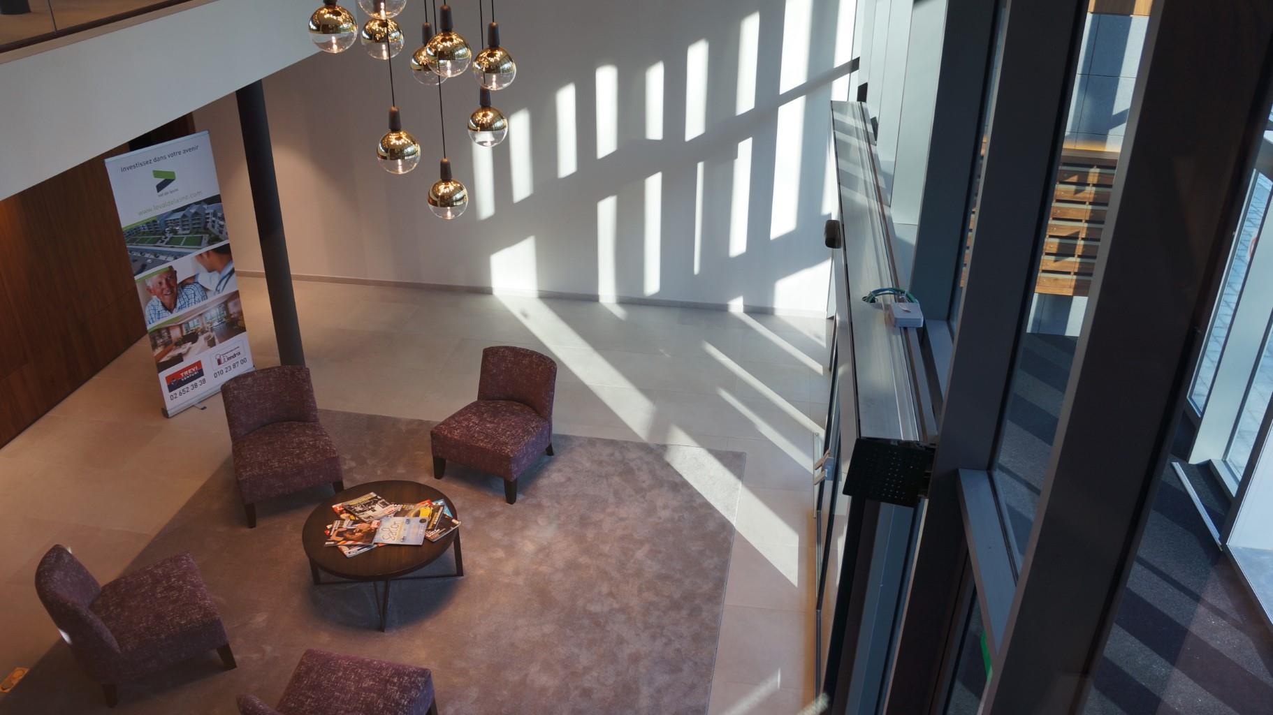 Appartement - Genval - #3806170-13