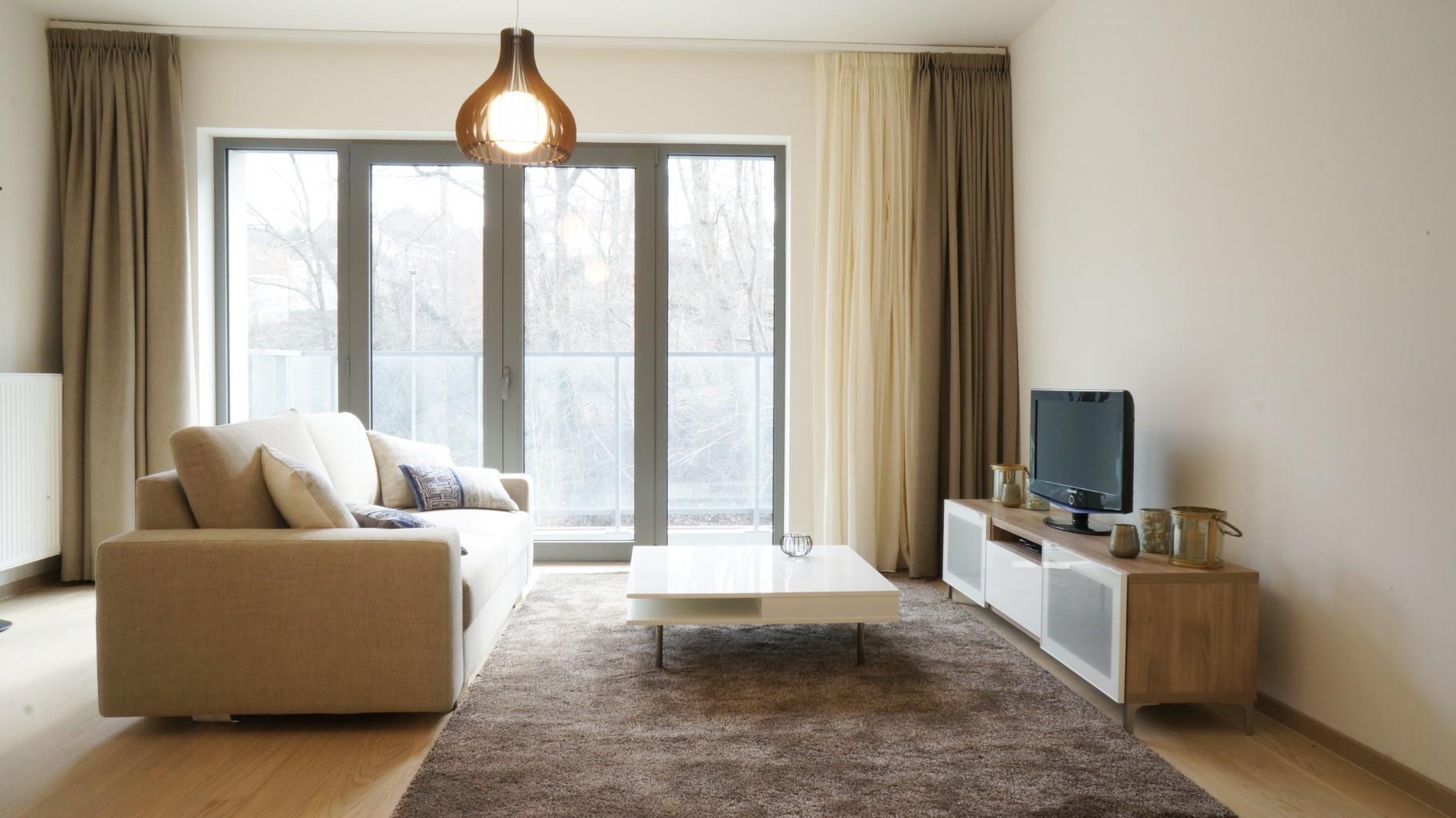 Appartement - Genval - #3806170-3