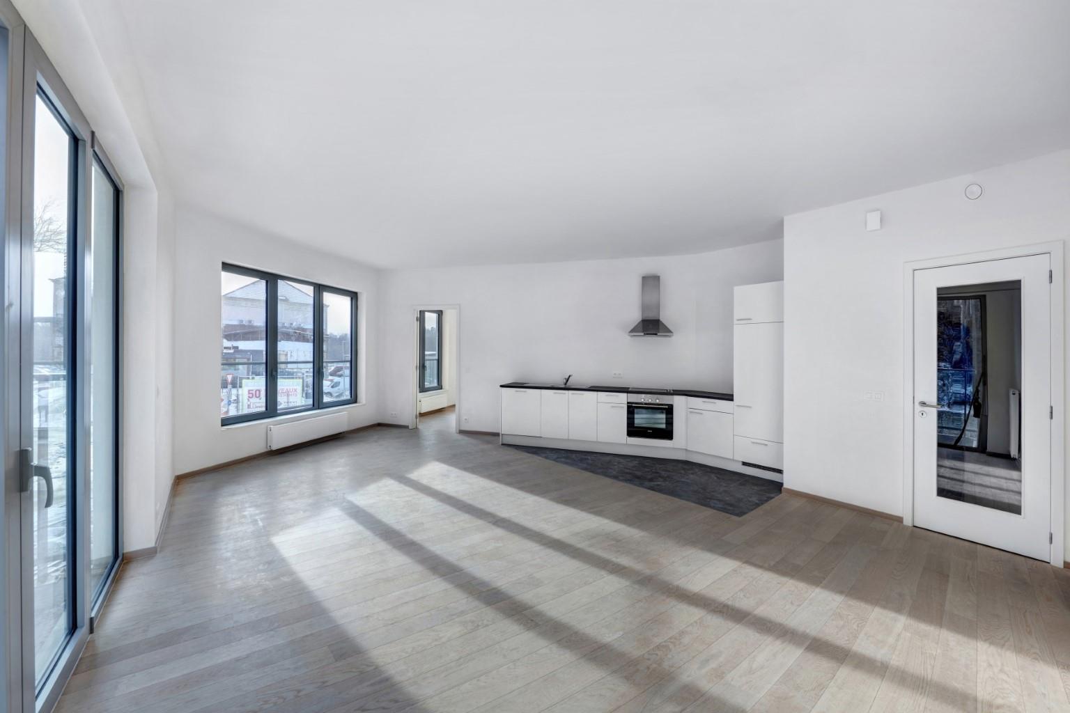 Appartement - Genval - #3806170-9
