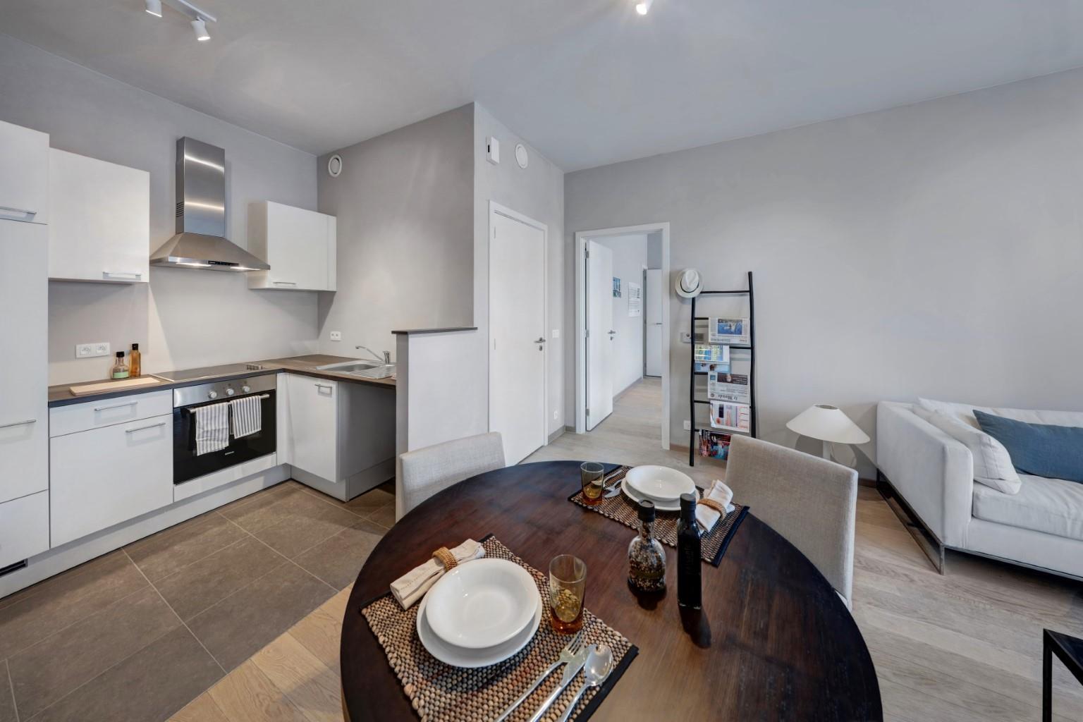 Appartement - Genval - #3806170-10