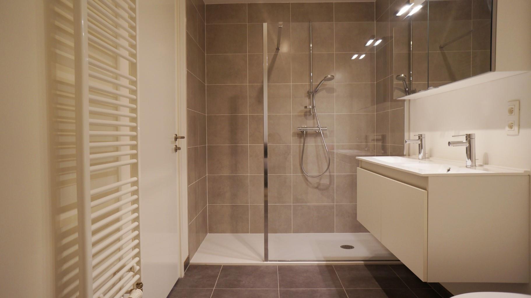 Appartement - Genval - #3806170-5