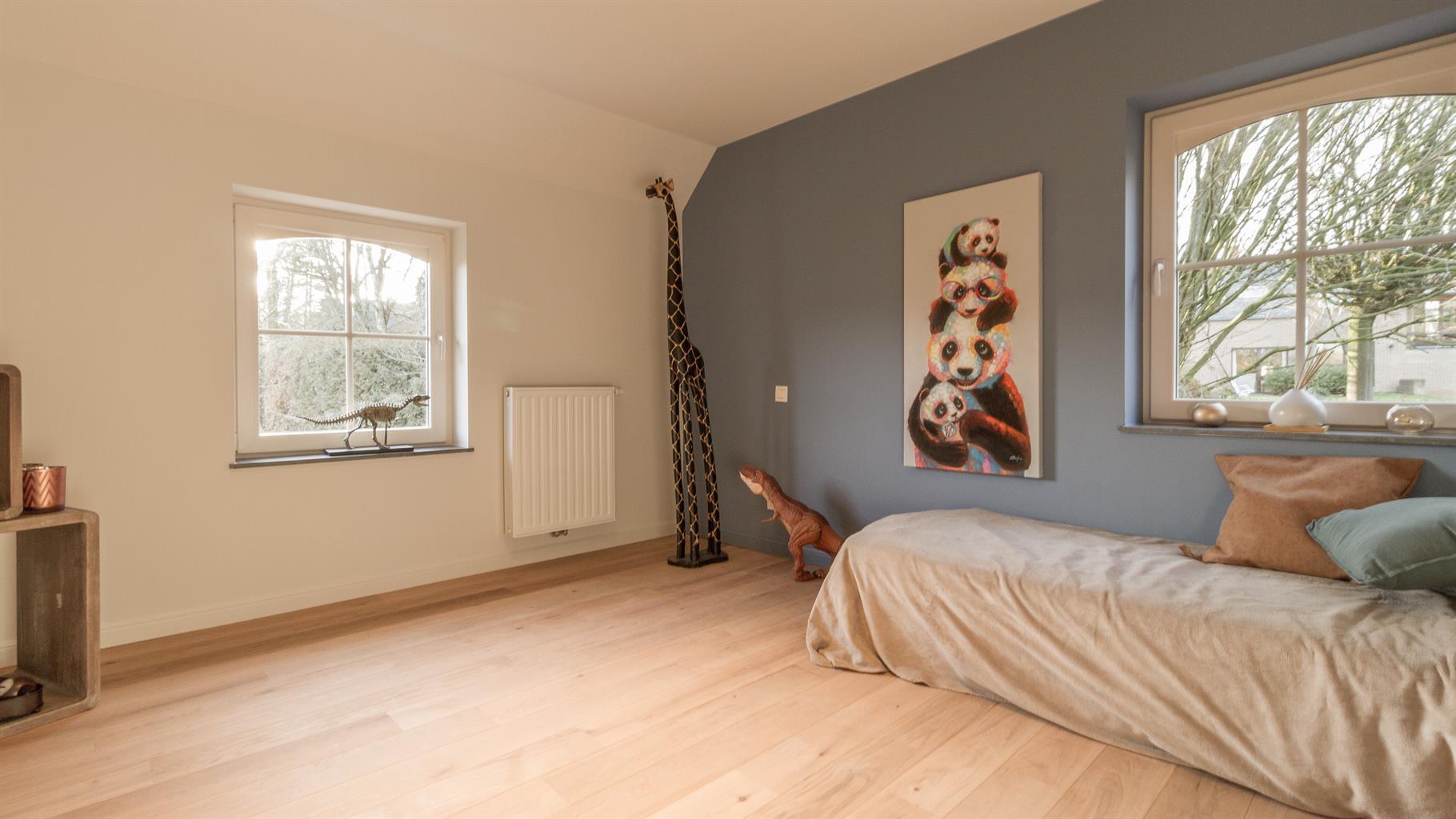 Maison - Dion-Valmont - #3963419-12