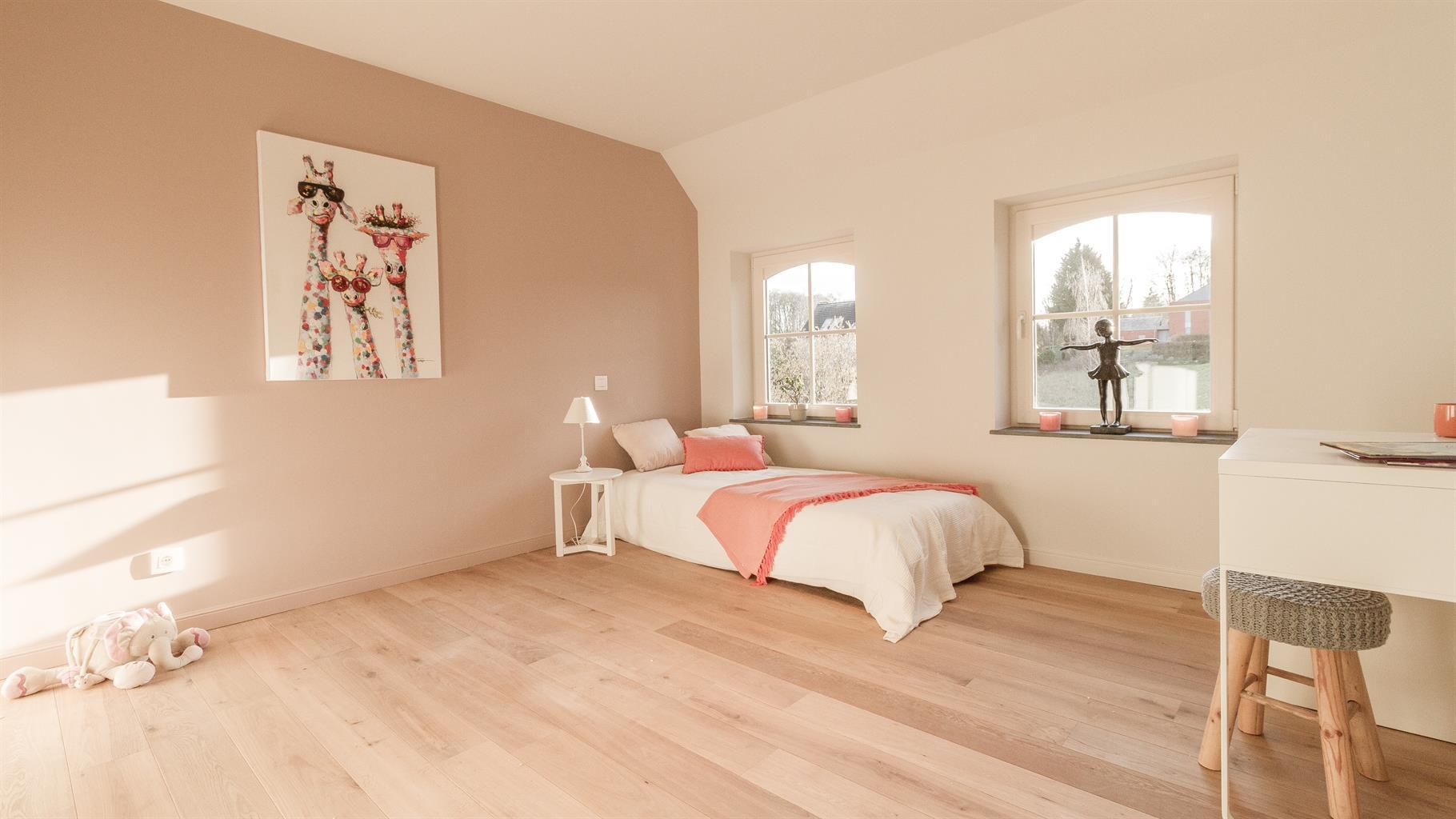 Maison - Dion-Valmont - #3963419-16