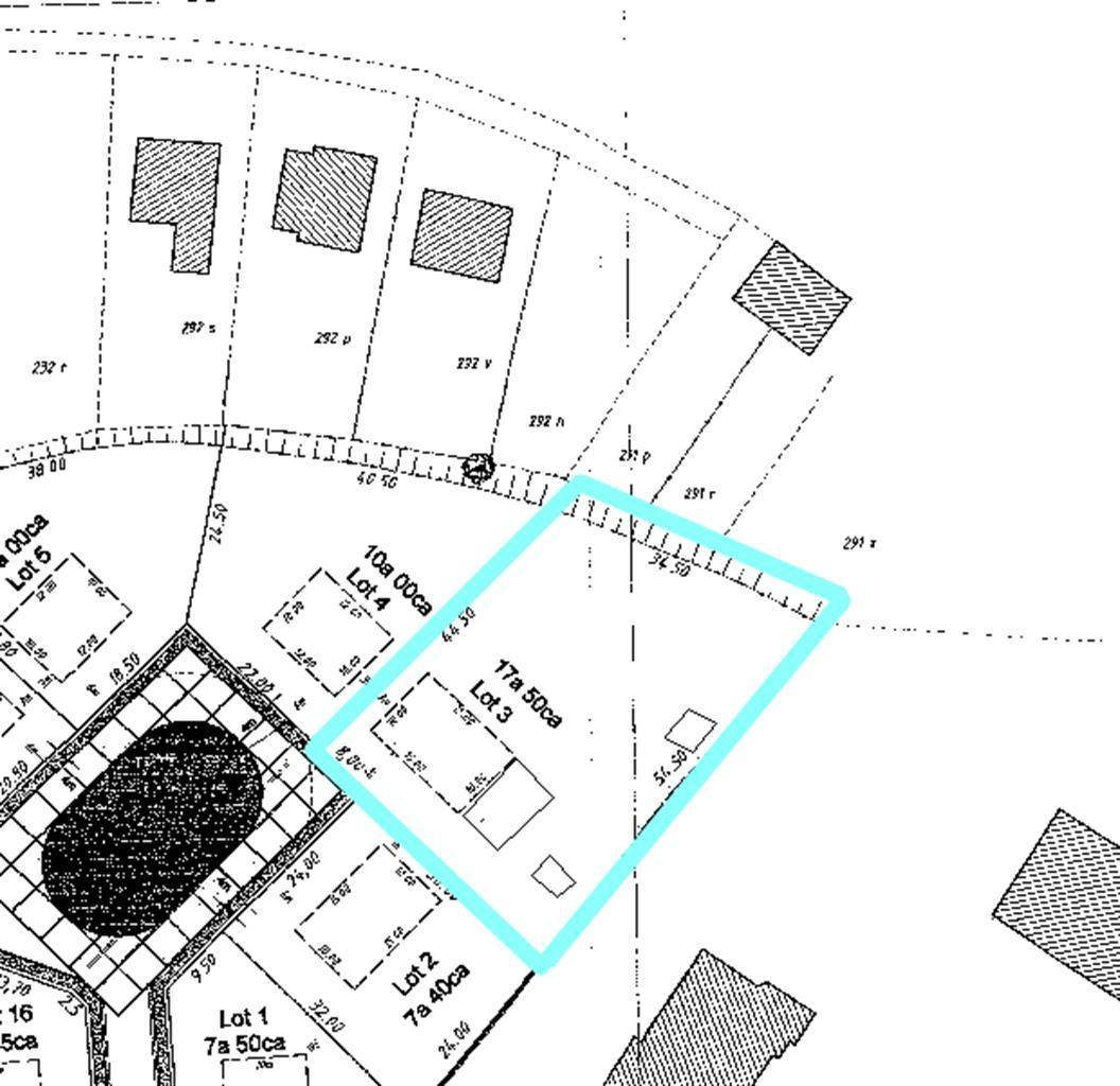 Terrain à bâtir - Wavre - #4028374-17
