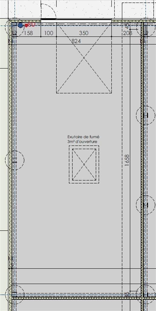 Unité PME - Gembloux - #4086071-9