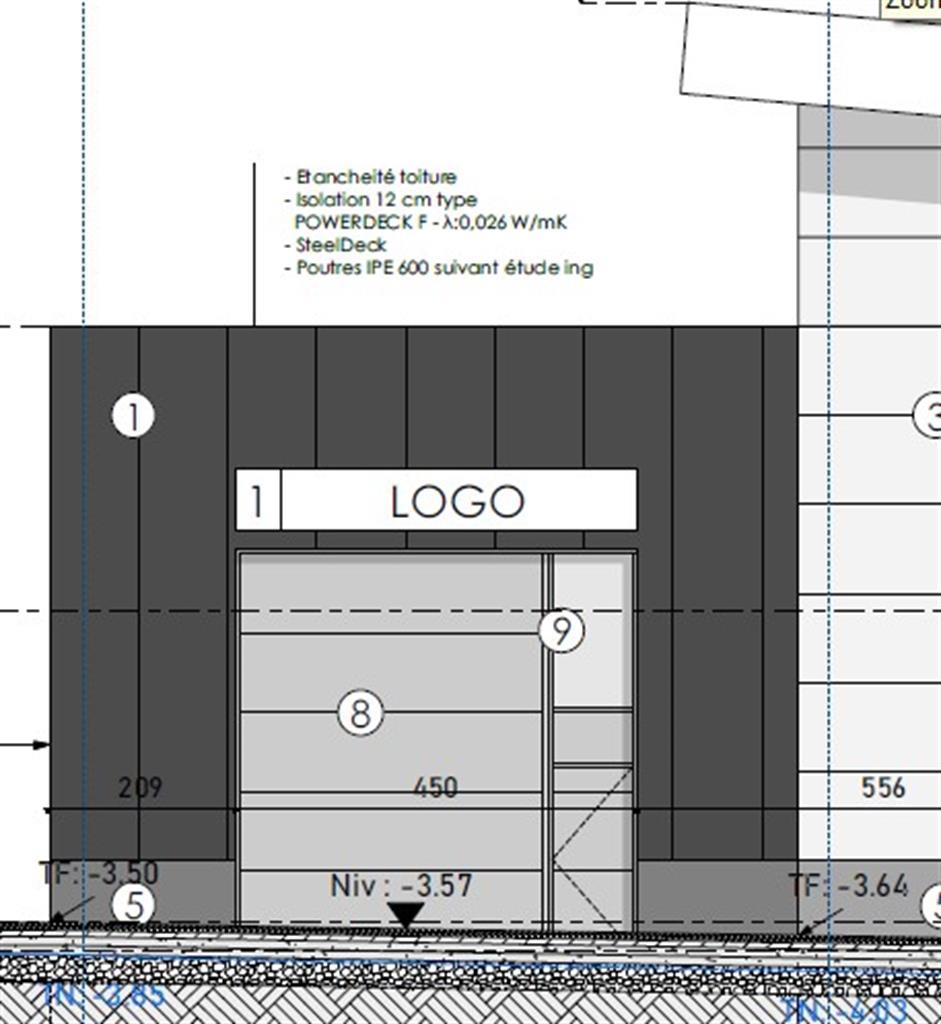 Unité PME - Gembloux - #4086071-10