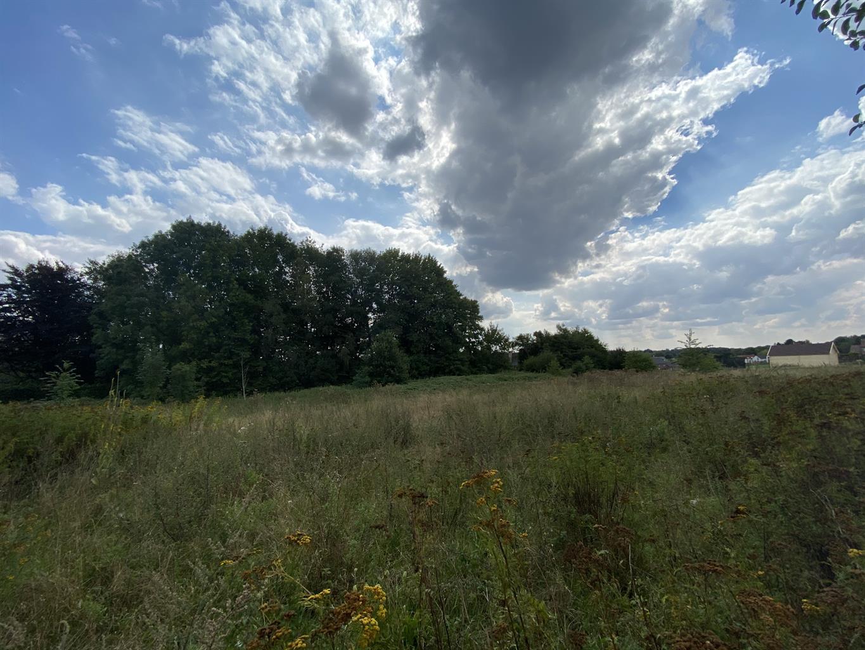 Terrain à bâtir - La Hulpe - #4141913-15