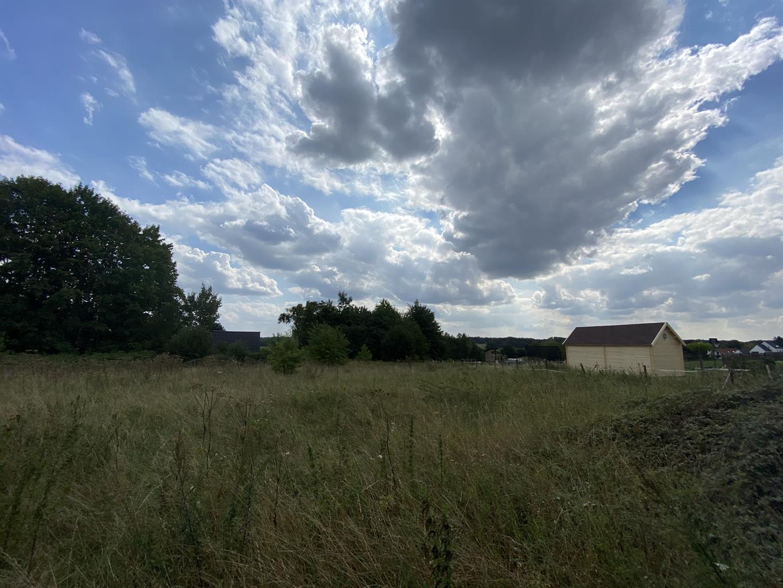 Terrain à bâtir - La Hulpe - #4141913-19