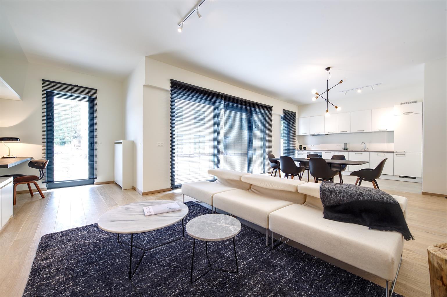 Appartement - Rixensart - #4143534-3