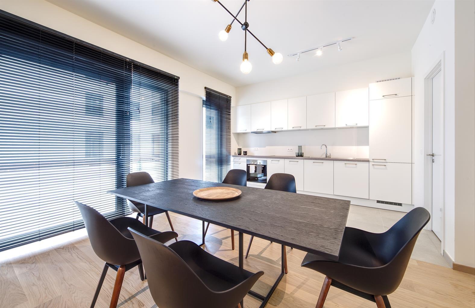Appartement - Rixensart - #4143534-6