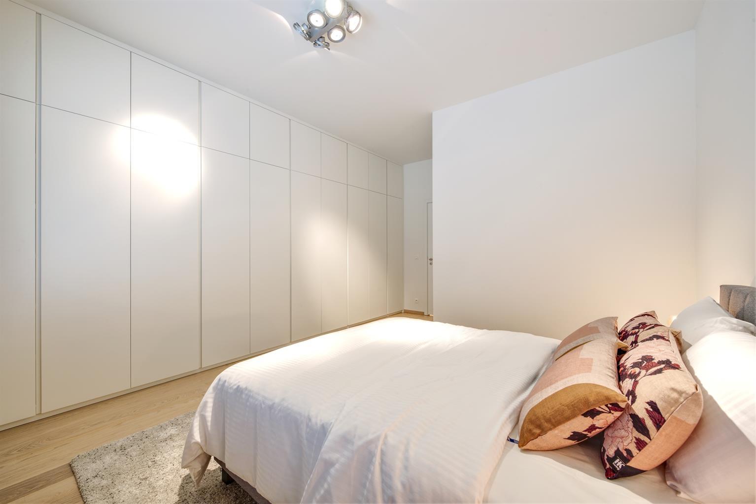 Appartement - Rixensart - #4143534-10