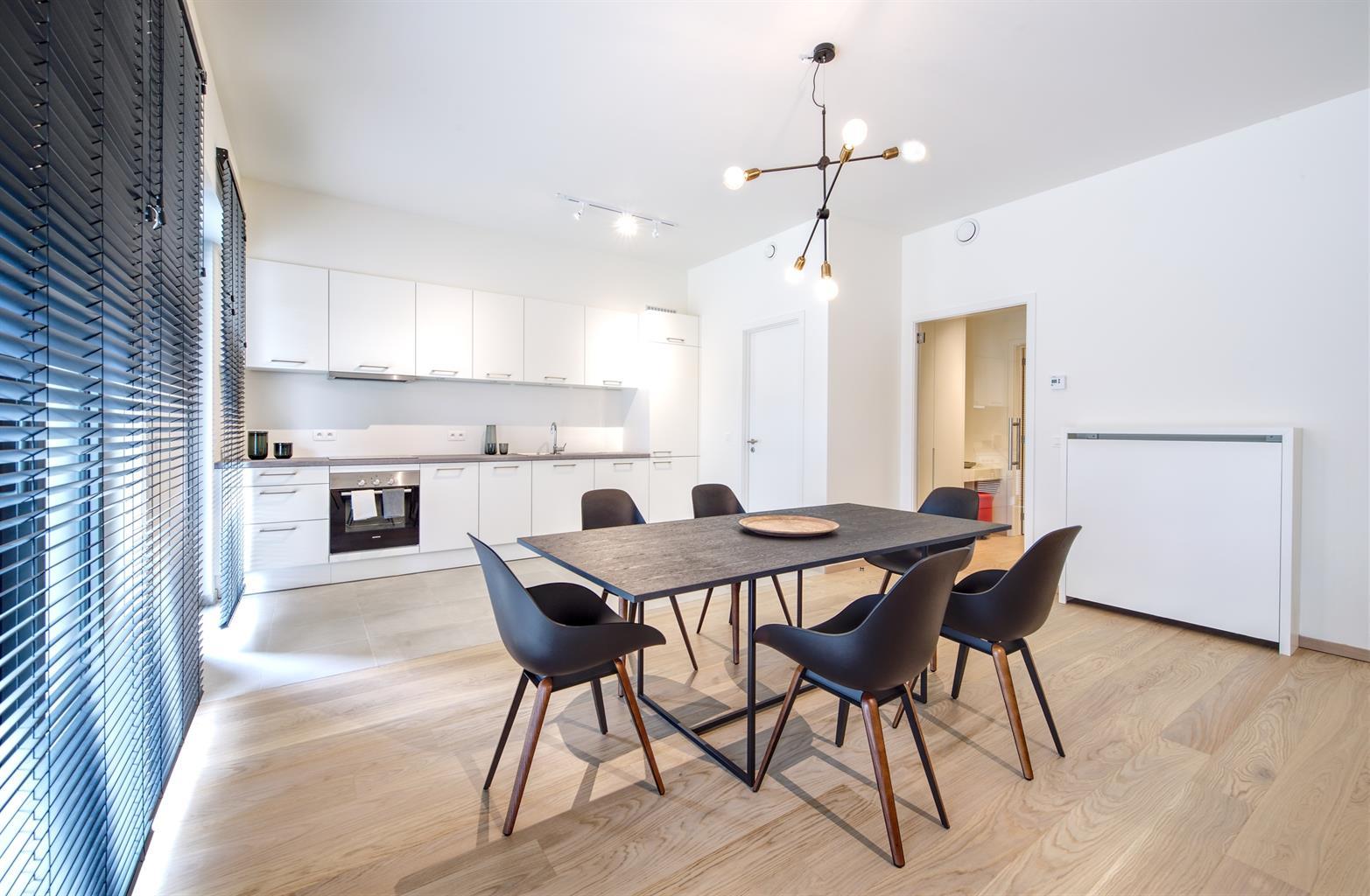 Appartement - Rixensart - #4143534-9