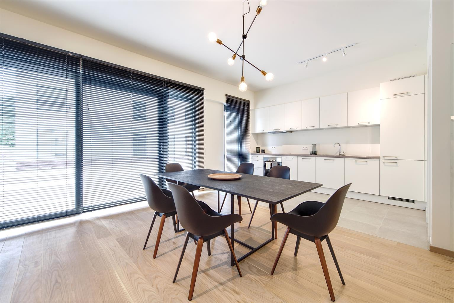 Appartement - Rixensart - #4143534-8