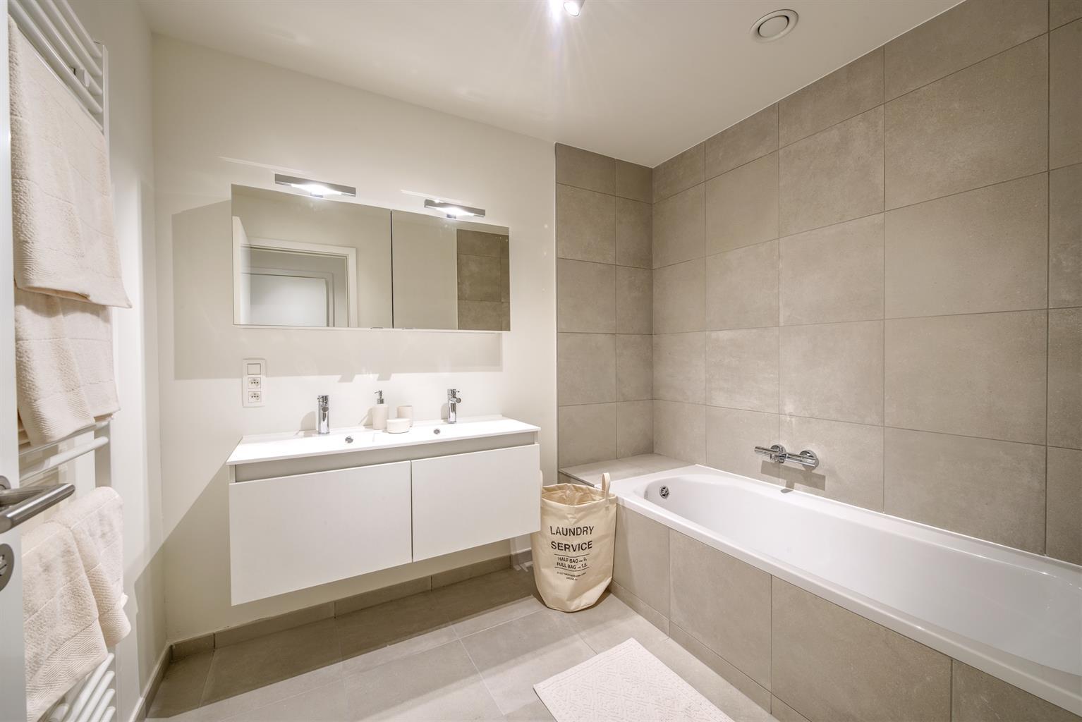 Appartement - Rixensart - #4143534-12