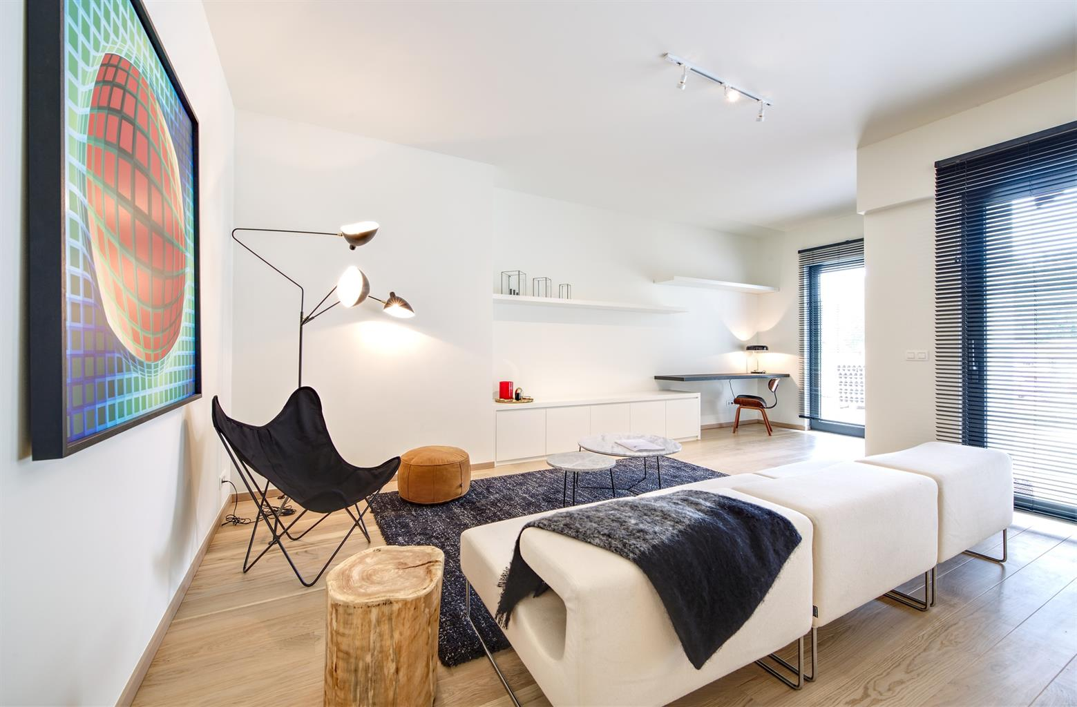 Appartement - Rixensart - #4143536-4