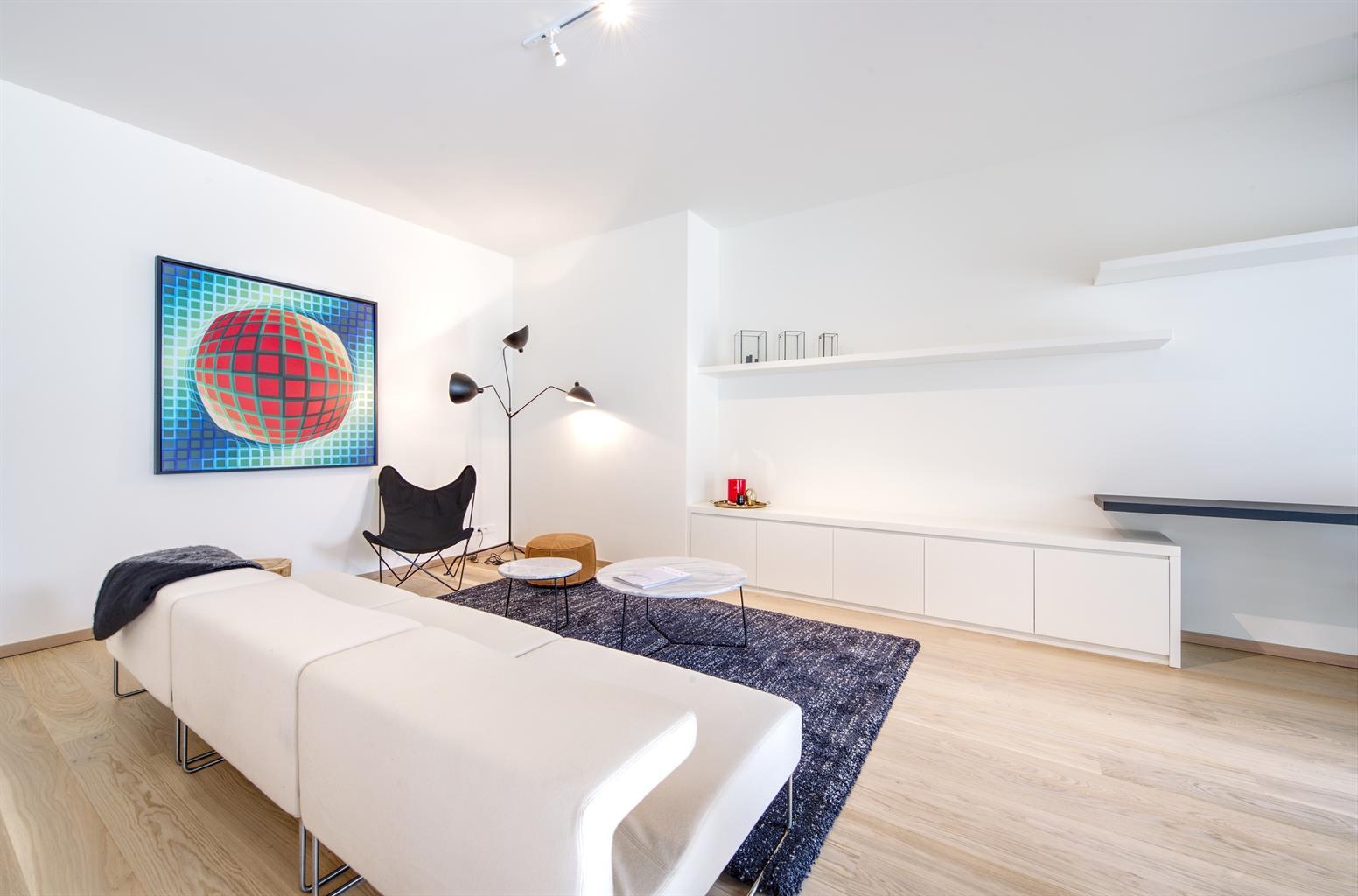 Appartement - Rixensart - #4143536-2