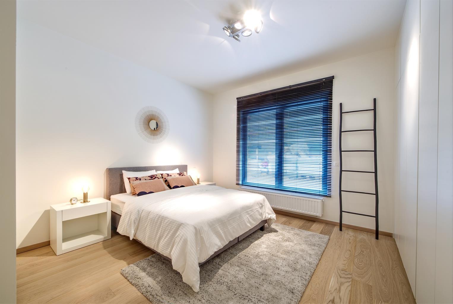 Appartement - Rixensart - #4143536-7
