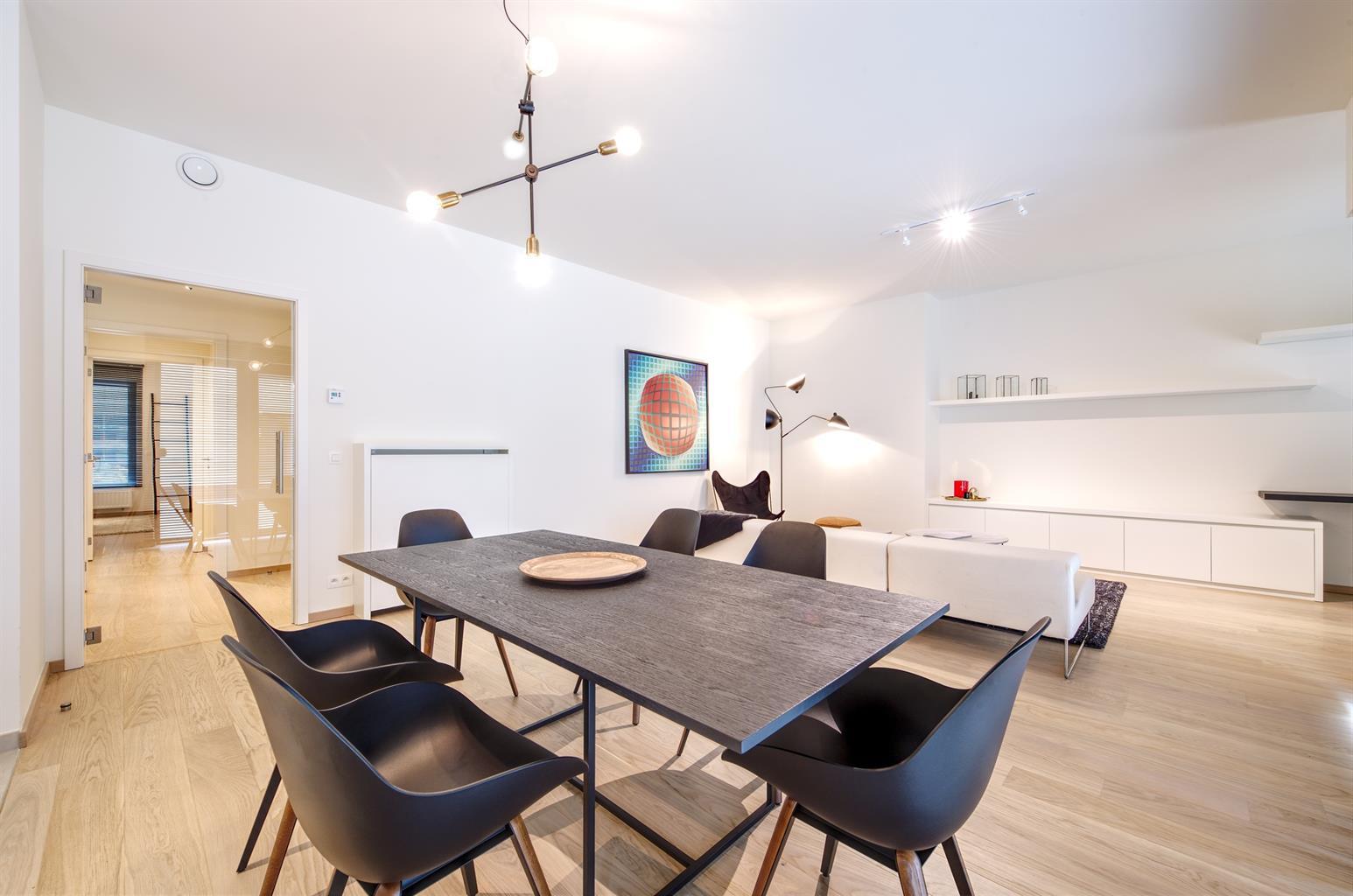Appartement - Rixensart - #4143536-5