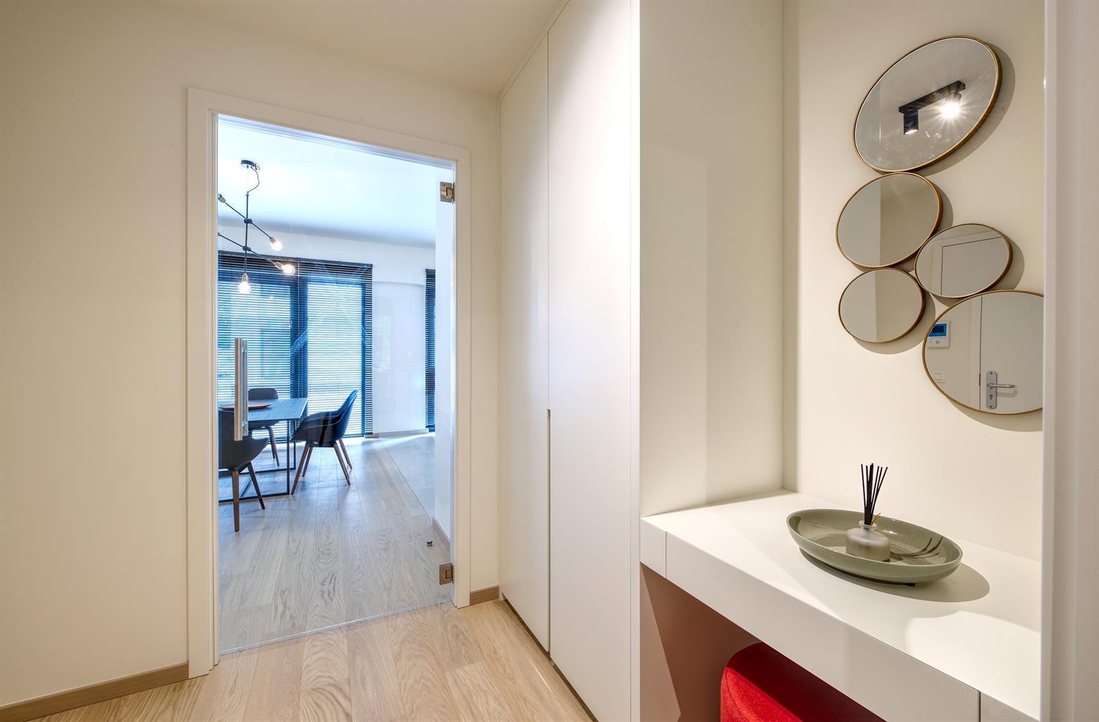 Appartement - Rixensart - #4143536-9