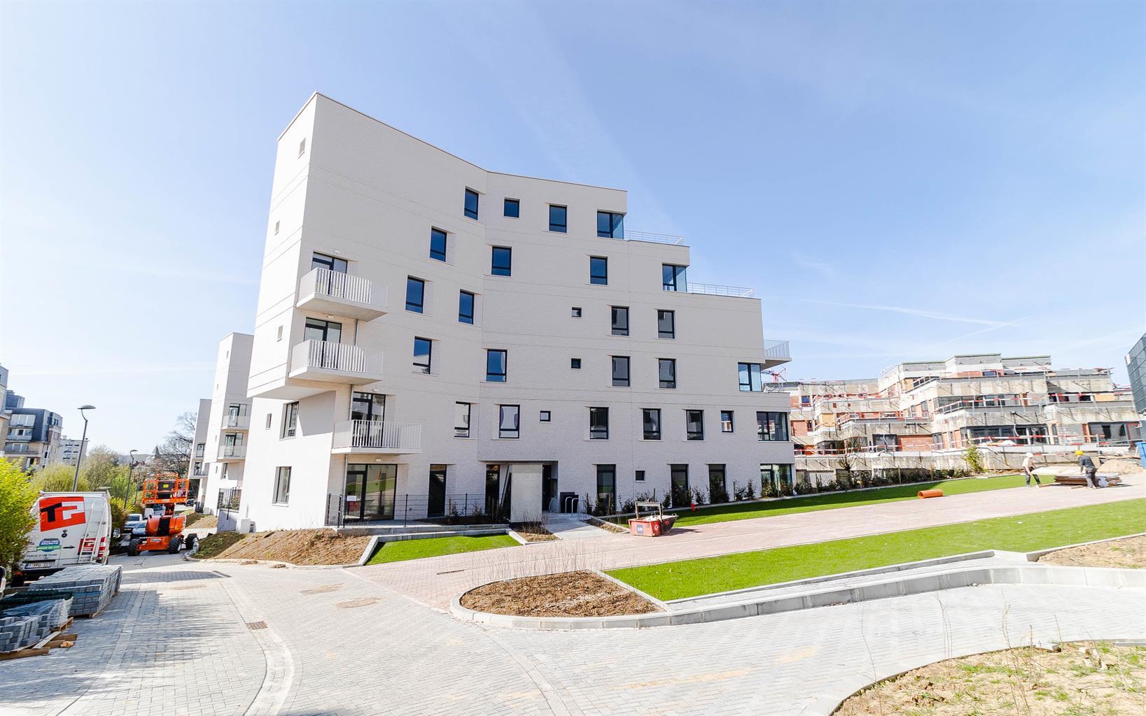 Appartement - Wavre - #4199955-15