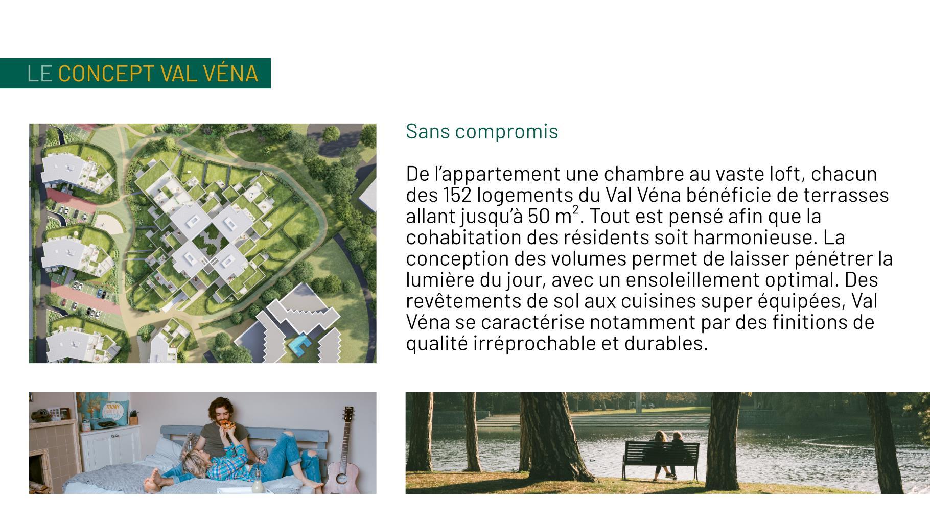 Appartement - Wavre - #4199956-1