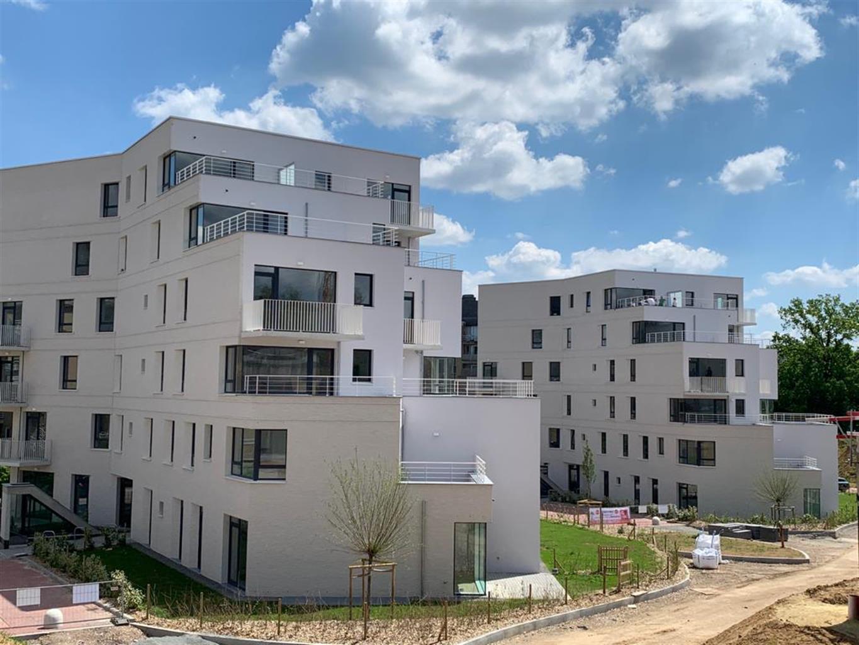 Appartement - Wavre - #4200017-25