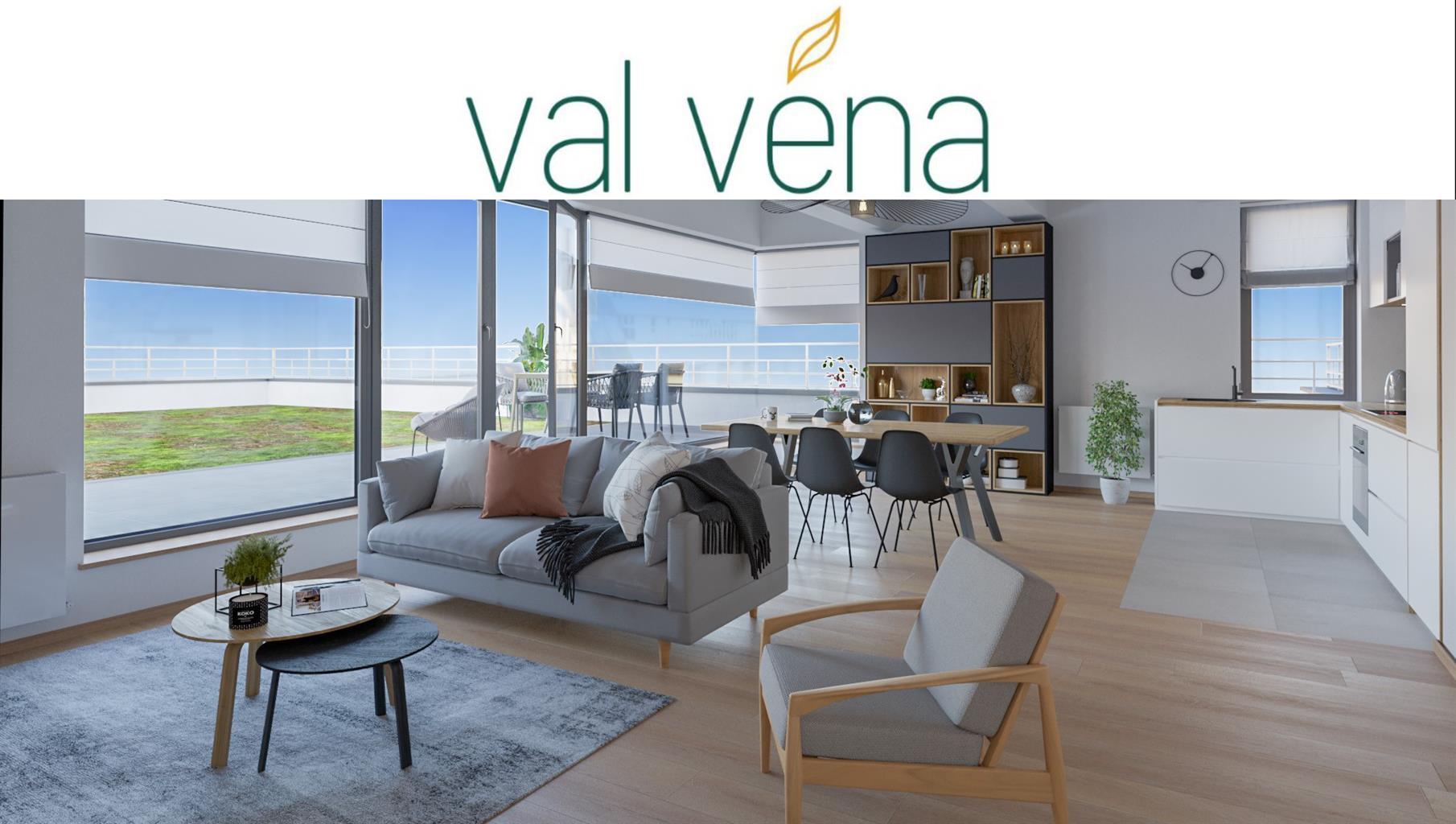 Appartement - Wavre - #4200157-0
