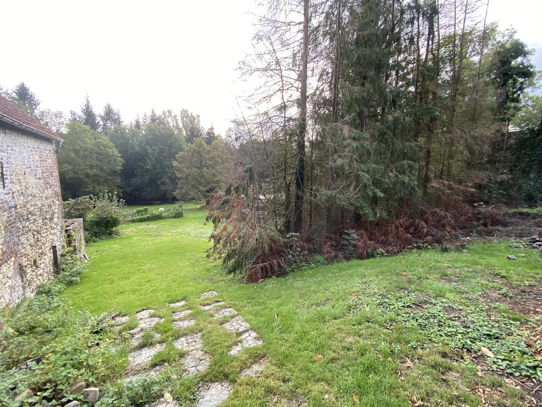 Terrain à bâtir - Rixensart - #4268638-1
