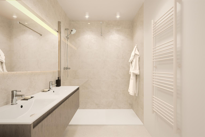 Appartement - Mont-Saint-Guibert - #4273730-1