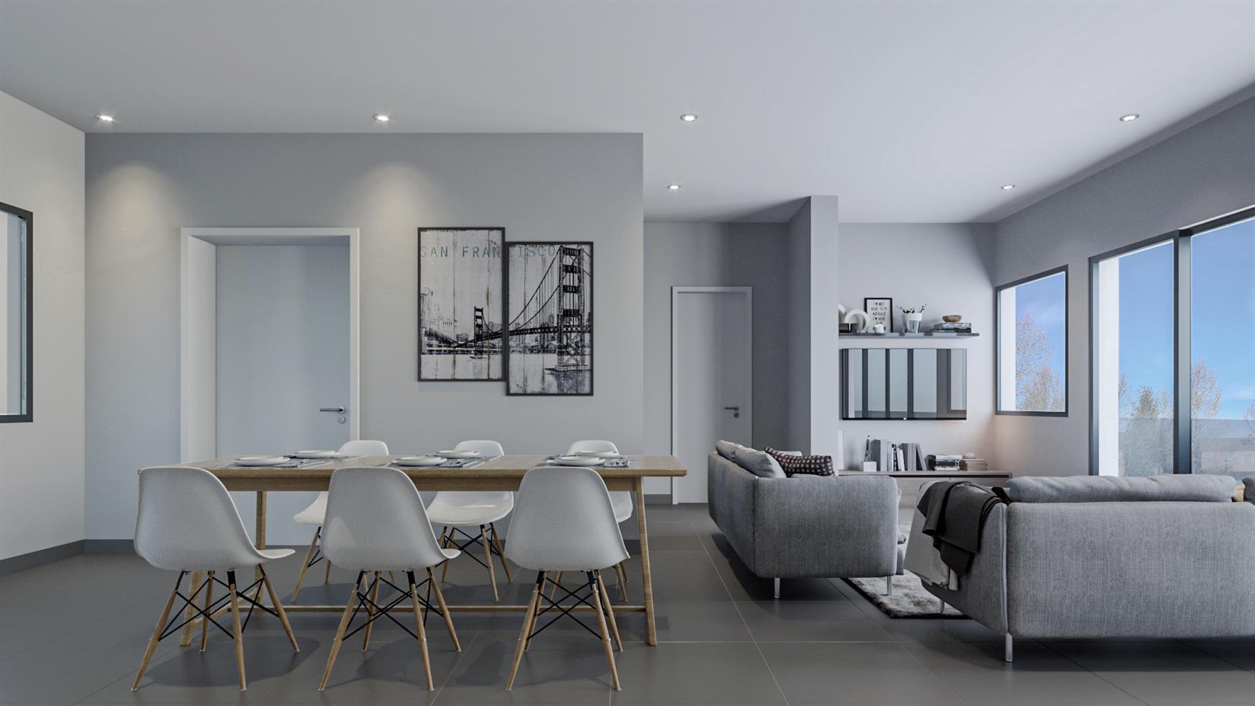 Appartement - Perwez - #4307239-6