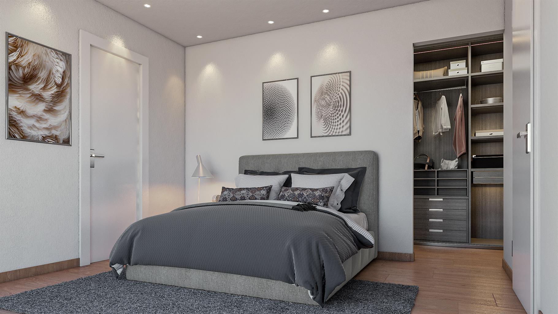 Appartement - Perwez - #4308023-11