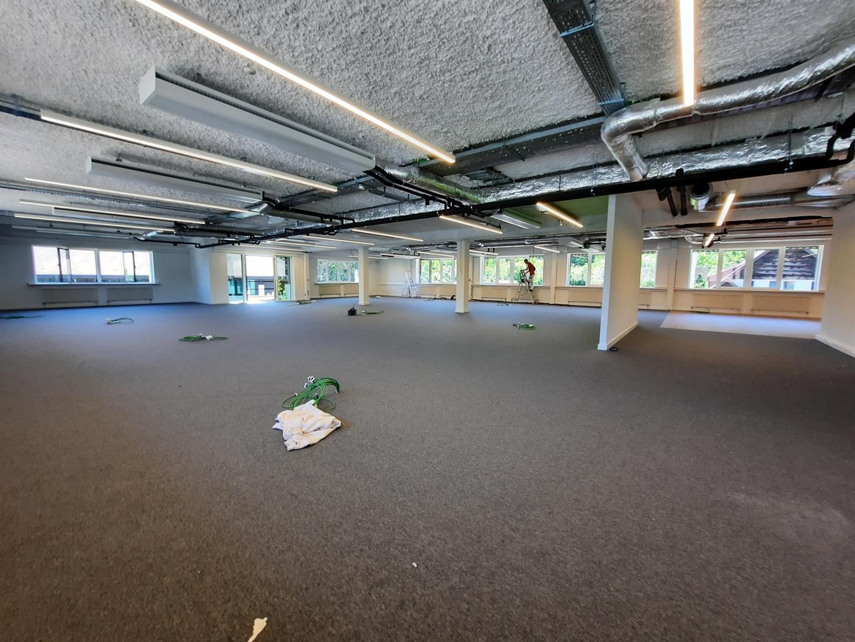 Bureaux - Hoeilaart - #4312031-10