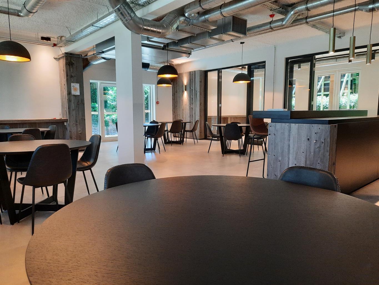 Bureaux - Hoeilaart - #4312031-16