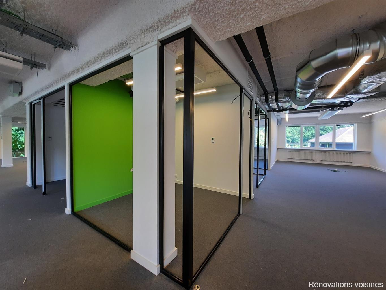 Bureaux - Hoeilaart - #4312031-8