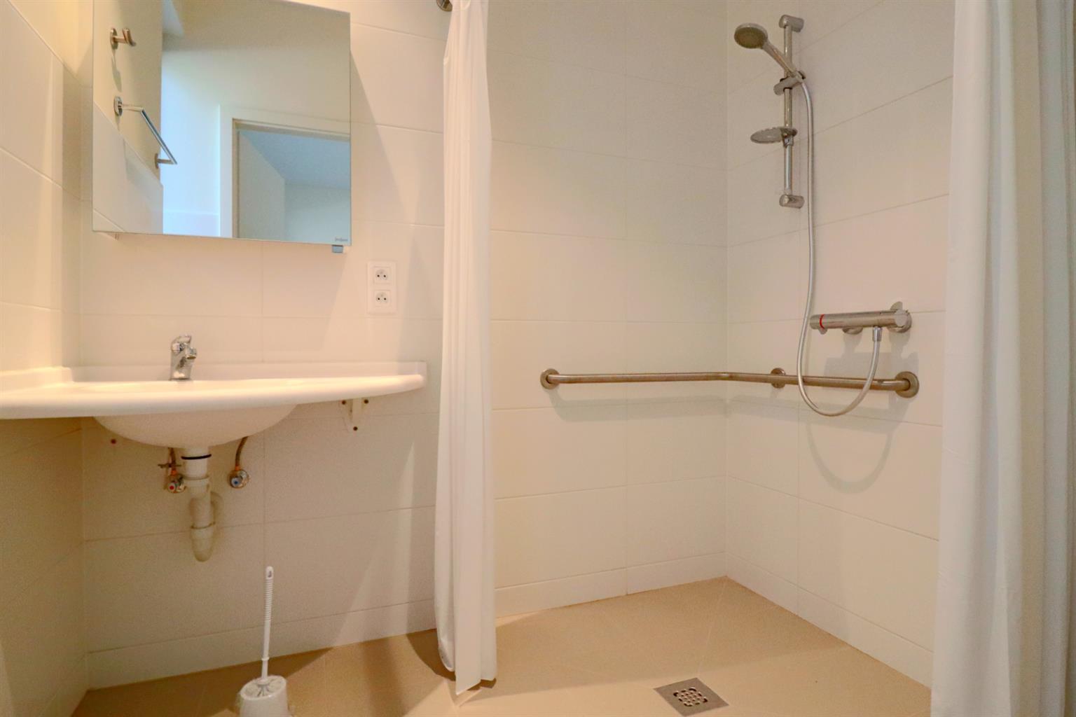 Appartement - Ottignies-Louvain-la-Neuve - #4406699-5