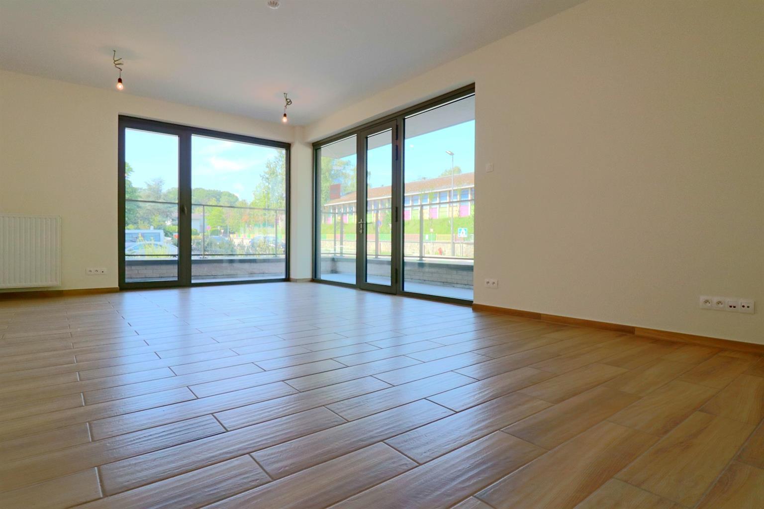Appartement - Ottignies-Louvain-la-Neuve - #4406699-1
