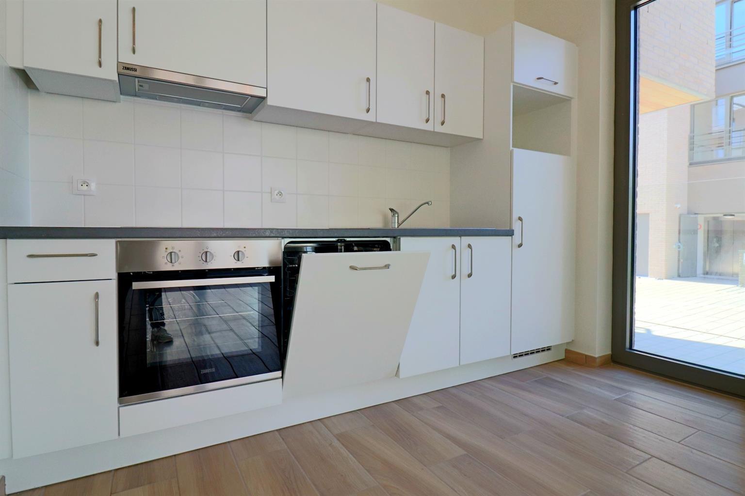 Appartement - Ottignies-Louvain-la-Neuve - #4406699-3